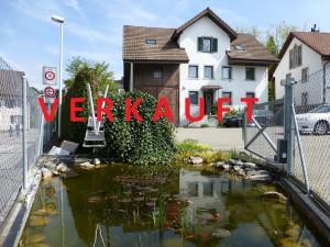 7.5 EFH – 5443 Niederrohrdorf