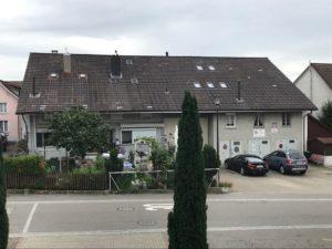 4.0 ZM Eckhaus – 5413 Birmenstorf